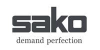 sako sponsor
