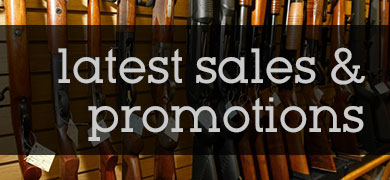 just plain hunting - latest sales and promotions