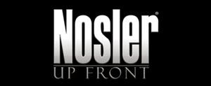 Nosler-Logo-300