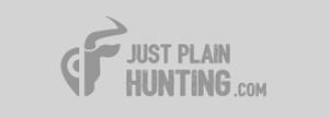 Just Plain Hunting