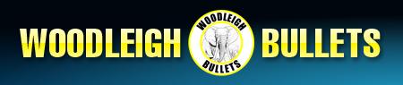 logo1-woodleigh