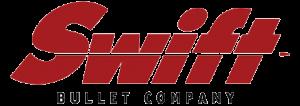 swift-logo-300x106