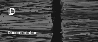 Listing Category - Documentation
