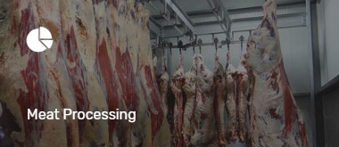 Listing Category - Meat Processing