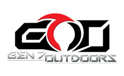 Gen7 Outdoors - Just Plain Hunting - Outdoor apps