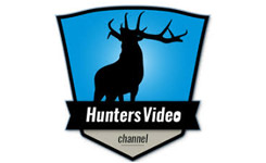 Hunters Video - Just Plain Hunting - Outdoor apps