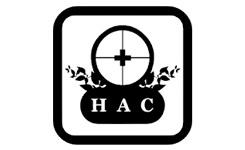Hunting Action Channel - Just Plain Hunting - Outdoor apps