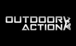 Outdoor Action - Just Plain Hunting - Outdoor apps